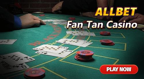 allbet, allbet casino