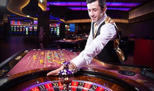 casino, live casino online, kasino online, indobetplay casino