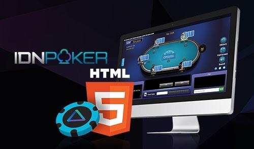 idn poker, idnplay, idn play poker, idn poker play