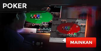 idn poker, poker online idnplay, idnplay poker