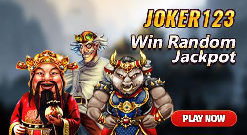 joker123, slot joker123, slot online uang asli