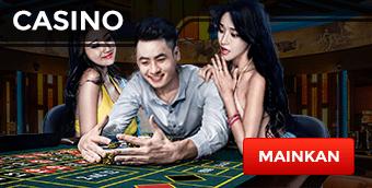 live casino, casino online, judi kasino online