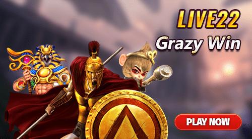 live22, slot live22, slot online uang asli