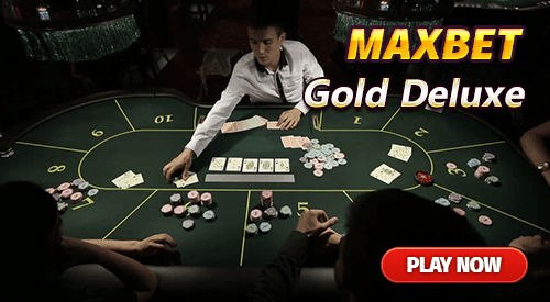 maxbet casino, gold deluxe casino
