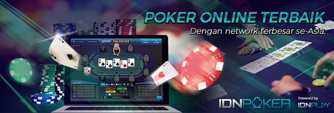 tripoker, idn poker, idnplay poker