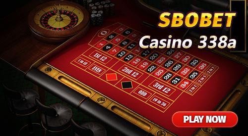 sbobet casino, casino 338a