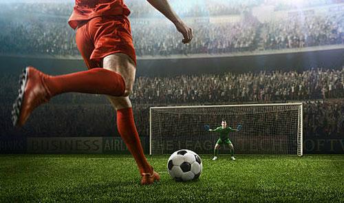 sports, sportsbook, judi bola, bola online, judi bola indobetplay